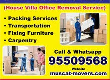 movers and packers 95509568