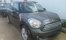 Used 2014 MINI Cooper for sale at best price