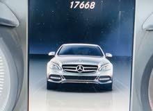 Mercedes c300  4matic