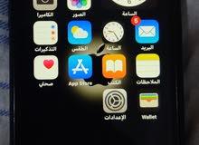 huawei watch + iphone 6s