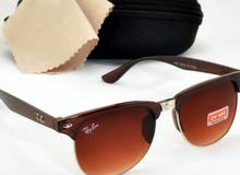 نظارات بافضل الاسعار