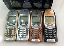 هواتف نوكيا كلاسك للبيع