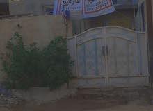 بيت زرعي البيع في تنومه يم علي ابن الحسين بنهر حسن