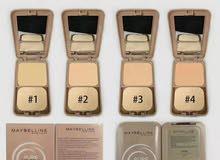 makeup kit on sale