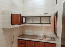 Apartment 200 BD
