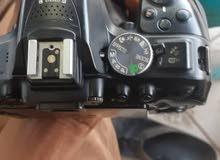 مطلوب كاميرة Canon