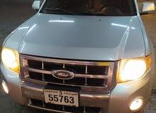 Ford Escape 2010 for sale