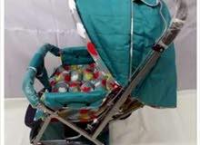 عربانة أطفال جديده للبيع baby stroller
