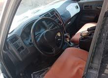 للبيع سيارة راف 4 مديل 1998