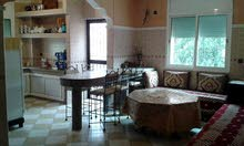شقة للكراء اليومي او الشهري بحي الزيتون بين لقشالي للعاءلات فقط