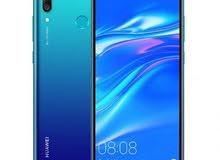 للبيع:(huawei y7 Prime 2019)
