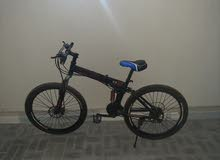 Bike used for sale