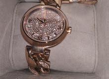 limited Michael Kors watch