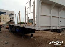 trailer bp excel two excel pdo pass