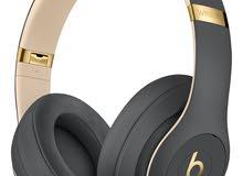 Beats Studio 3 (newest) for sale