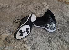 حذاء هوفر