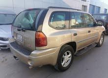 للبيع سيارة انفوي 2006