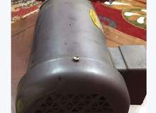 مظخة هايدروليك امريكية للبيع