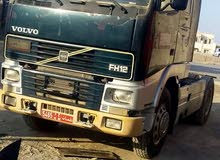 2 volvo fh units for sale