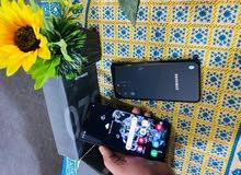 Samsung S20 altra