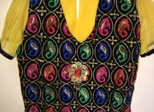 Indian wedding/festival wear for female kids