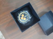 Ferrari watch for sale