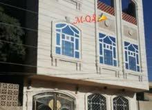 عماره للبيع في شارع القاهرة