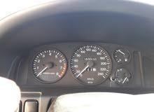 Used condition Mazda 323 2000 with 0 km mileage