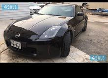 Nissan 2011 for sale -  - Kuwait City city
