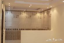 شقة 5 غرف بتصاميم مودرن وسعر مناسب للجميع
