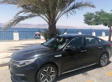توصيل مطار واستقبال ( الحضر الشامل) العقبه بحر ميت إربد عمان السلط محافظات الجسر