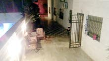 apartment for sale Basement directly in Al Rabiah