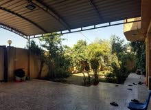 Brand new Villa for sale in Qadisiyah