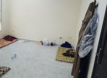 سكن للمشاركة في ابو ظبي مدينة خليفة أ.