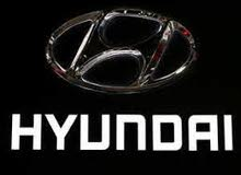 2014 Hyundai Elantra for sale in Benghazi