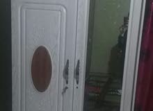 New Cabinets - Cupboards available for sale in Baghdad