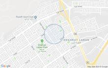 مكتب/ راشد عبد الرحمن البيشي للعقارات