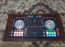 DJ Pioneer DDj SX2 للبيع