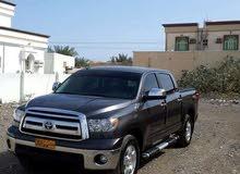 km Toyota Tundra 2013 for sale