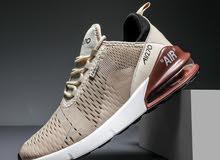 احذية سبورت رجالي جملة من الصين
