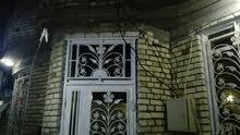 امتلك منزل قريب من الامام الحسين واخبه ابو الفضل العباس عليهم السلام