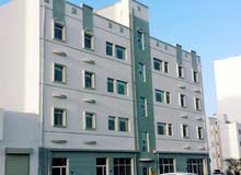 new flats and shops mabela south near nesto
