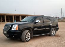For sale 2007 Black Not defined