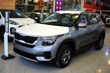 0 km Kia Other 2020 for sale