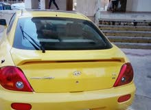 Automatic Hyundai 2005 for sale - Used - Hawally city