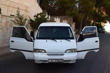 Used Hyundai H100 in Amman