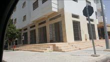 محل تجاري للإيجار في مرجان