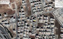 قطعة ارض مميزة في البنيات مقابل جامعة البتراء للبيع .BBB /4295