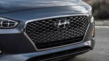 Best rental price for Hyundai Elantra 2017
