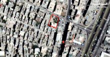 excellent finishing apartment for rent in Zarqa city - Al Autostrad